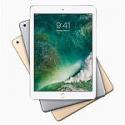 Deals List: Apple iPad (5th Generation) 128GB Wi-Fi (Silver or Gold)