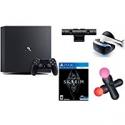 Deals List: Sony PlayStation VR Headset Bundle