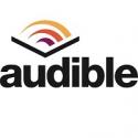 Deals List: @Audible.com