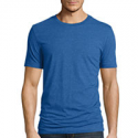 Deals List: 6 Arizona Short Sleeve Crew Neck T-Shirt