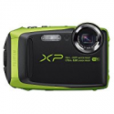 Deals List: Fujifilm FinePix XP120 Digital Cameras Refurb