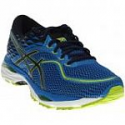 Deals List: ASICS Men's Gel Cumulus 19 Running Shoes