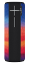 Deals List: Ultimate Ears BOOM 2 Deep Radiance Wireless Mobile Bluetooth Speaker (Waterproof & Shockproof) - Limited Edition