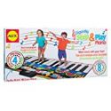 Deals List: ALEX Toys Gigantic Step and Play Piano