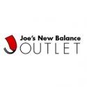 Deals List: @Joes New Balance
