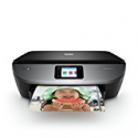 Deals List: Deal of the Day: HP ENVY Photo 7155 All in One Photo Printer