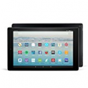 Deals List: Save $30 on the Fire HD 10