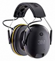 Deals List: 3M WorkTunes Connect Hearing Protector with Bluetooth Technology
