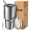 Deals List: Save big on Atlin Stainless Tumbler Package