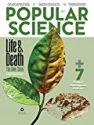 Deals List: Get 4 issues for only $2.00 each