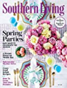 Deals List: Get 13 issues for only $0.38 each