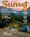 Deals List: Get 12 issues for only $0.42 each