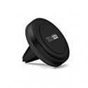 Deals List: MagGrip Vent Magnetic Cell Phone Car Mount