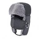 Deals List: Prooral Hat Bring You Warm Winter
