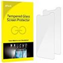 Deals List: iPhone X Screen Protector