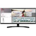 """Deals List: LG 34"""" UltraWide FreeSync IPS Monitor 3440 x 1440 21:9 34UM88C"""