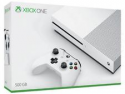 Deals List: Xbox One S 500GB Console
