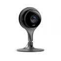 Deals List: Nest Indoor Wi-FI Security Camera - NC1102ES - New