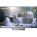 Deals List: Sony XBR-75X940E 75-inch 4K HDR Ultra HD Smart LED TV (2017 Model)