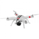 Deals List: AEE AP11 Pro 3-Axis  Quadcopter 1080p Full HD Drone Q with 16MP Action Camera