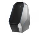 Deals List: Alienware Area-51- i77820X- GTX 1080- 128GB SSD + 2TB HDD- 16GB RAM