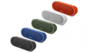 Deals List: Sony XB20 Portable Wireless Speaker with Bluetooth and NFC - SRS-XB20