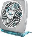 Deals List: Vornado FIT Personal Air Circulator Fan, Aqua