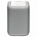 Deals List: Yamaha WX-010 MusicCast Wireless Speaker