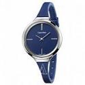 Deals List:  Calvin Klein Women's Lively Watches (5 colors)