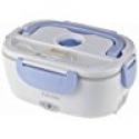 Deals List: Tayama EBH-01 Electric Heating Lunch Box