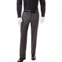 Deals List: 3-Pack Dockers Steelhead Pants