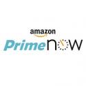 Deals List: @Amazon Prime Now