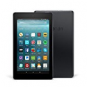 Deals List: Save $10 on the Fire 7