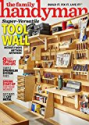 Deals List: Get 9 issues for only $0.56 each