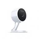 Deals List: Save $20 on Amazon Cloud Cam