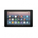 Deals List: Save $20 on the Fire HD 8