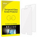 """Deals List: Screen Protector for iPhone 7/8 (4.7"""" and 5.5"""")"""