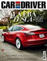 Deals List: Get 12 issues for only $0.50 each
