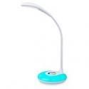 Deals List: Etekcity LED Color Desk Lamp