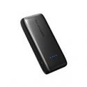 Deals List: Power Bank RAVPower 12000mAh Phone Charger