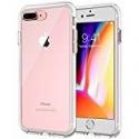 Deals List: iPhone 8/7 Plus Case