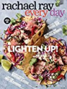 Deals List: Get 10 issues for only $0.50 each