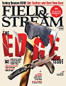 Deals List: Get 6 issues for only $1.33 each