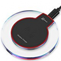 Deals List: Wireless Charger Pad