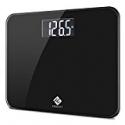 Deals List: Etekcity Digital Weight Bathroom Scale  440 Pounds