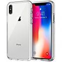 Deals List: iPhone X Case