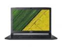 "Deals List: Acer Aspire 5 laptop Intel 17.3"" i5-7200U 8GB RAM 256 SSD GeForce 940MX Win 10"