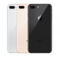 Deals List: Apple iPhone 8 PLUS 64gb-GSM+CDMA UNLOCKED-USA Model-Apple Warranty-BRAND NEW
