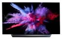 """Deals List: LG OLED65C8P 65"""" 2018 OLED 4K UHD HDR Smart TV ThinQ New"""