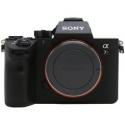 Deals List: DEAL: NEW Sony Alpha a7R III Mirrorless Digital Camera. a7R 3 a7Riii Body Kit
